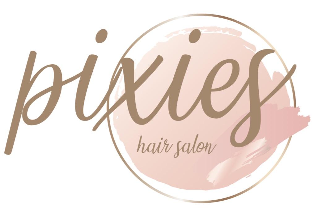 salon-banner
