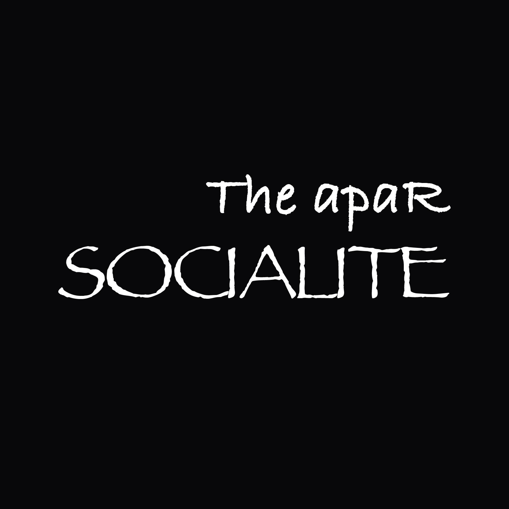 Apar title2 socialite