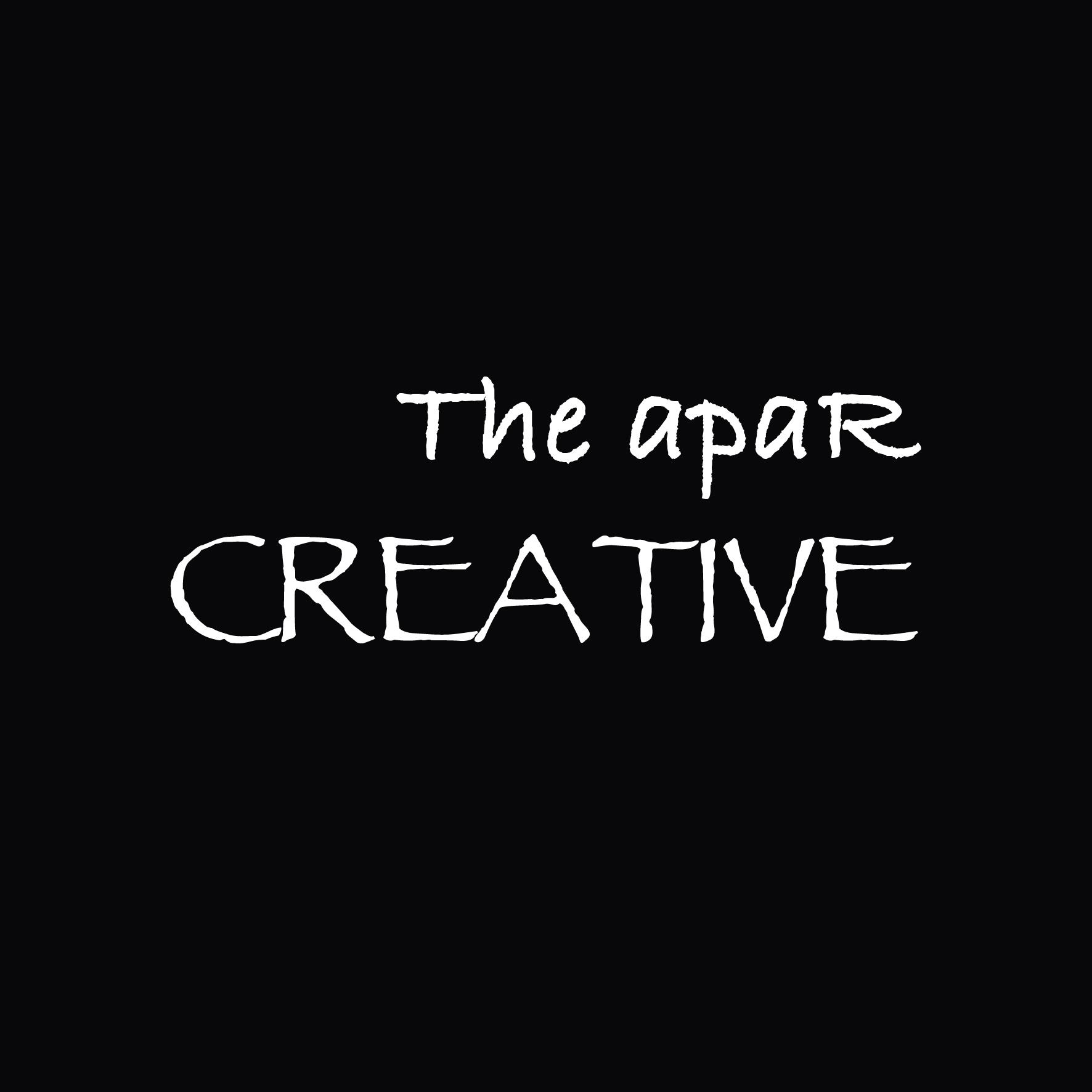 Apar title2 creative