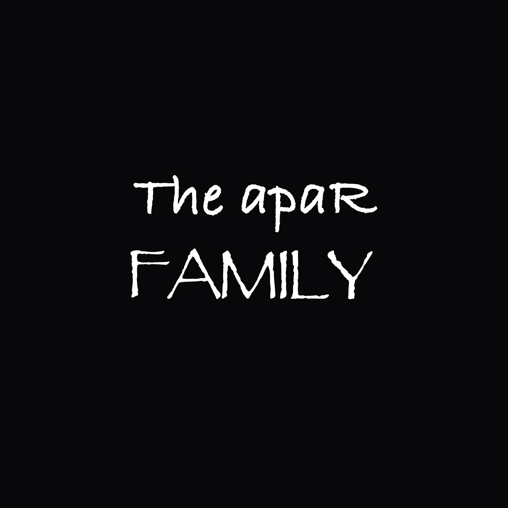 Apar title2 family