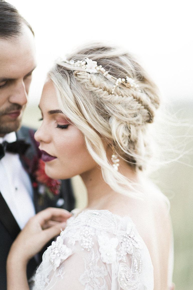 Weddingphotos highresolution 1053