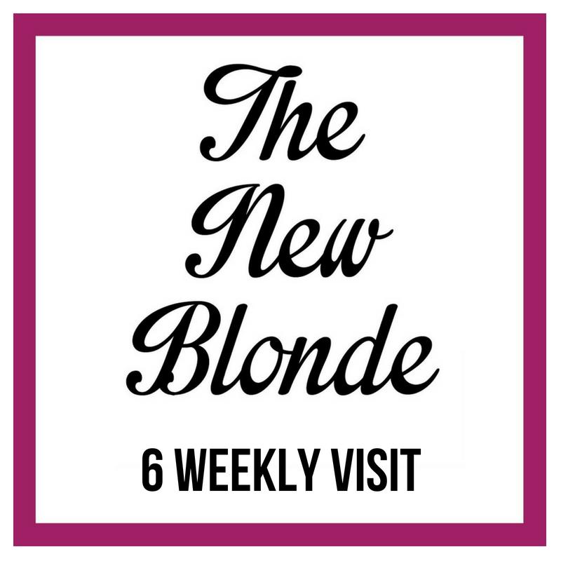 8 weekly visit %281%29