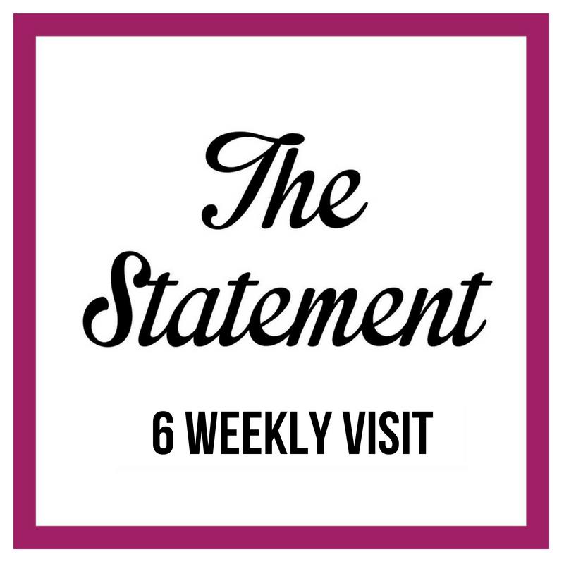 8 weekly visit %284%29