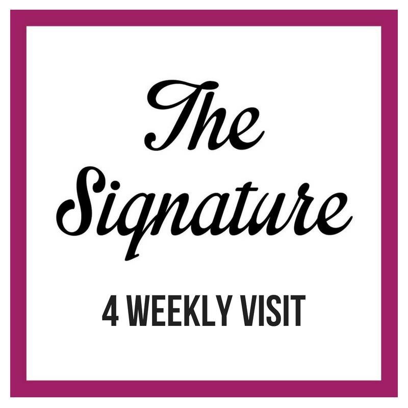 6 weekly visit %281%29
