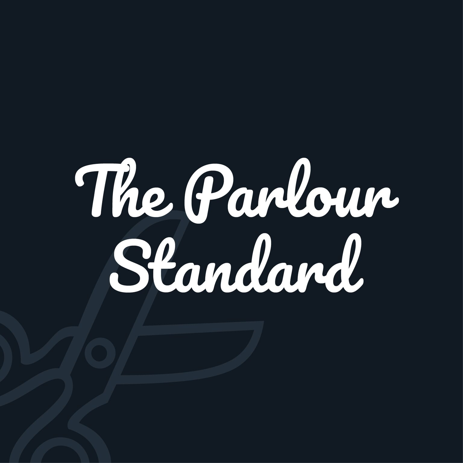 Po title the parlour standard preview