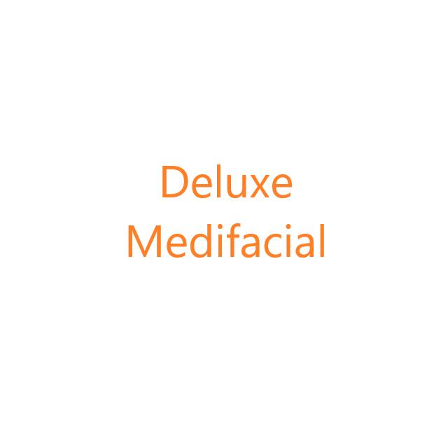 Deluxe medi