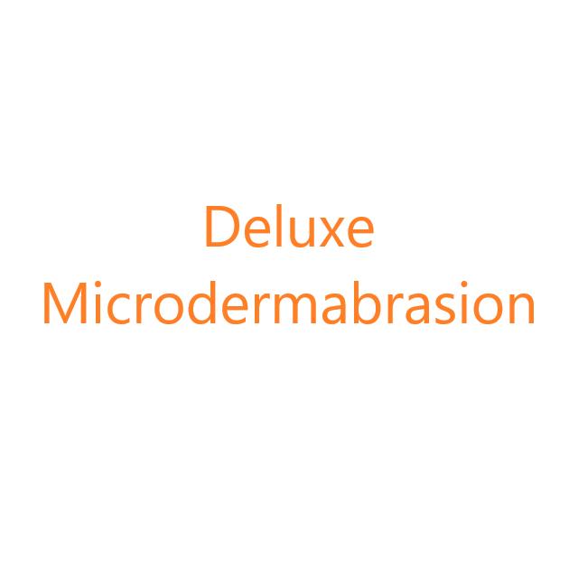Deluxe micro