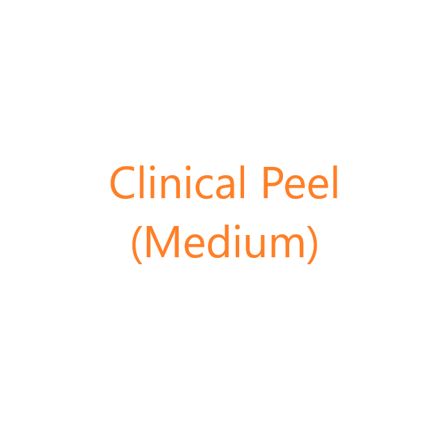 Peel med