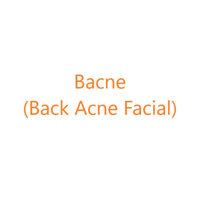 Bacne