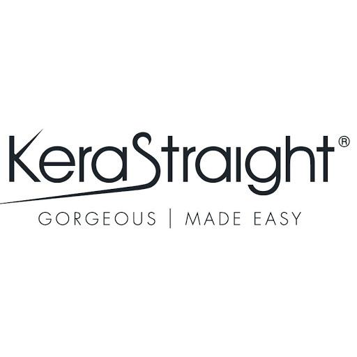 Kerastraight