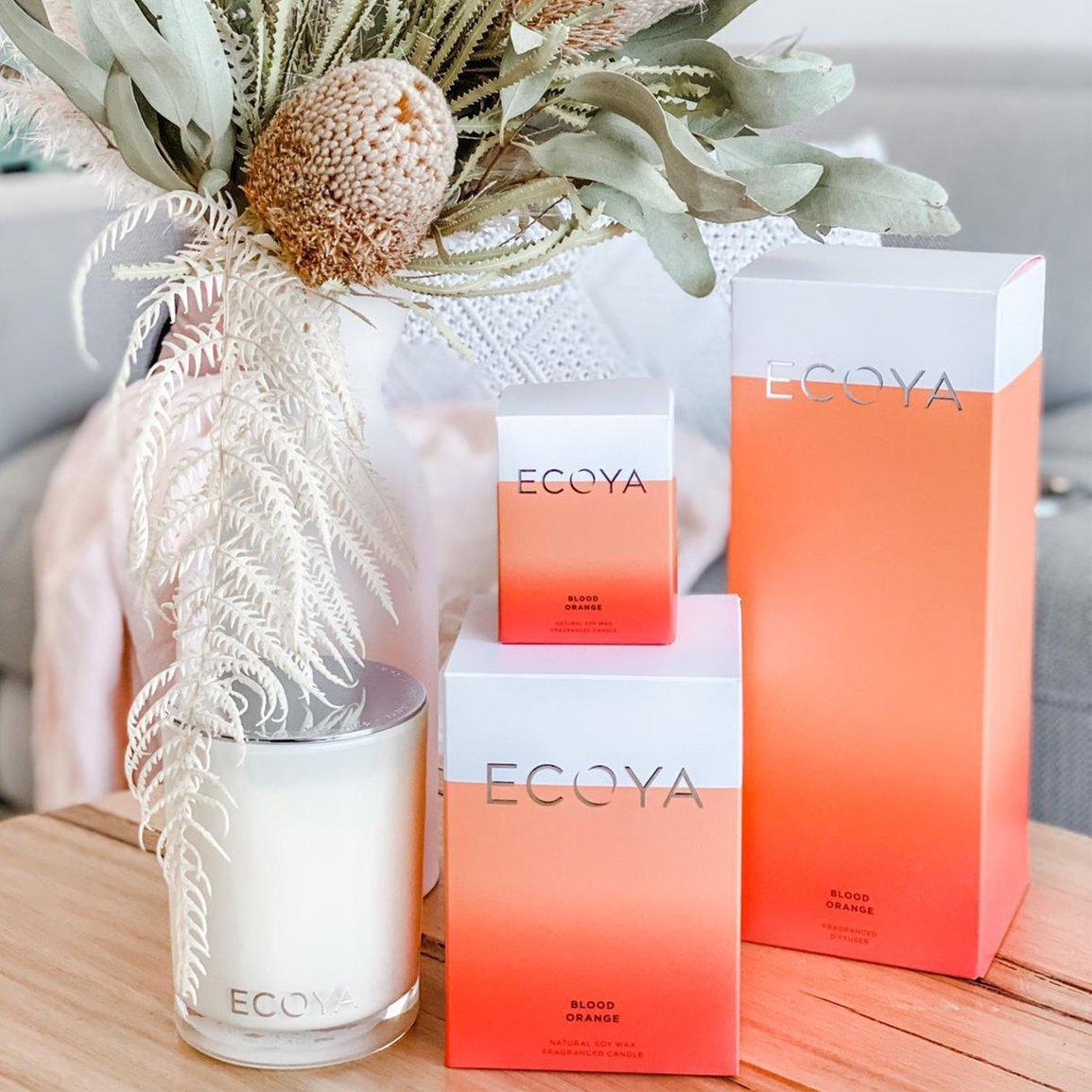 Blood orange ecoya range 1600x