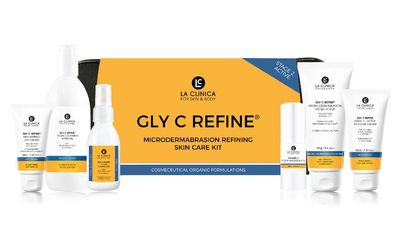 Website 2019 product images   gly c active kit