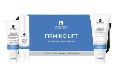 Website 2019 product images   firming lift kit