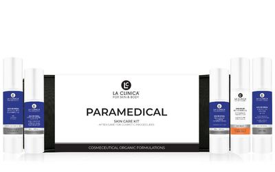 New website product images for upload paramedical kit