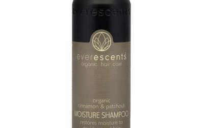 00021 shampoo 250ml web