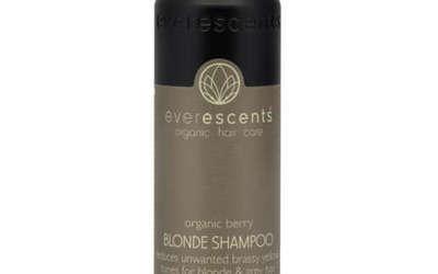 Blonde shampoo 250ml web 1 %281%29