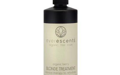 Blonde treatment 450ml web %281%29