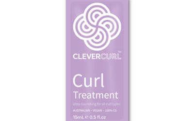 Cc curl treatment sachet 600x800