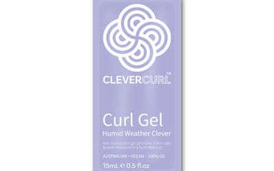 Cc gel humid anti sachet 600x800