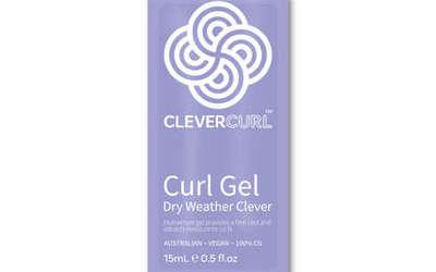 Cc gel dry humectant sachet 600x800