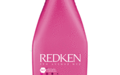 Redken color extend magnetics conditioner 250ml 450x450