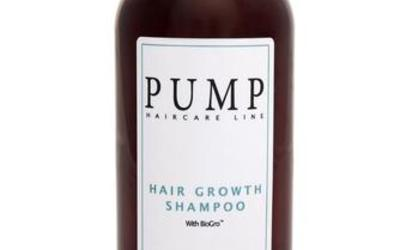Hair growth shampoo2 cf00ae41 237a 44fb a703 644157932c26 250x250 2x