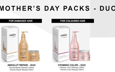 Mothers day pack %282%29