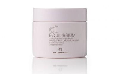 Et equilibrium e1427862566295