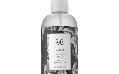 R co dallas thickening spray by r co 1c1