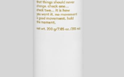 Screen shot 2020 04 03 at 7.50.03 pm