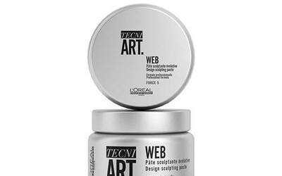 Packshot tecni art web