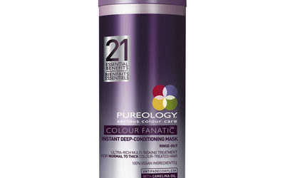 Pureology%c2%ae colour fanatic deep treatment mask hair care 1