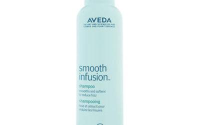 I 032722 smooth shampoo 250ml 1 378