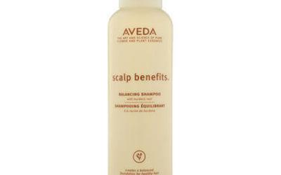 I 032708 scalp benefits shampoo 250ml 1 378
