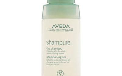 I 032716 shampure dry shampoo 60ml 1 378