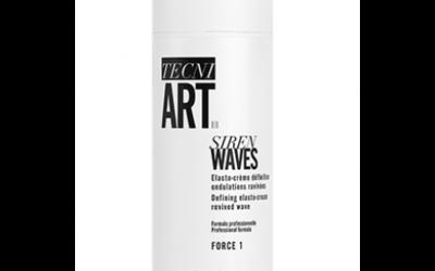 Loreal professional tecni art siren waves 470x470