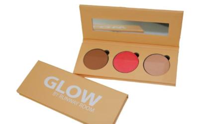 Glow palette