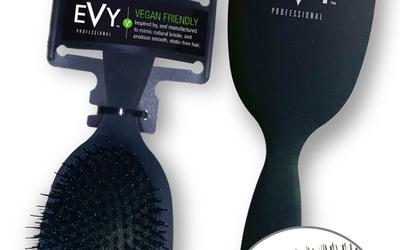 Evyvc   vegan cushion brush