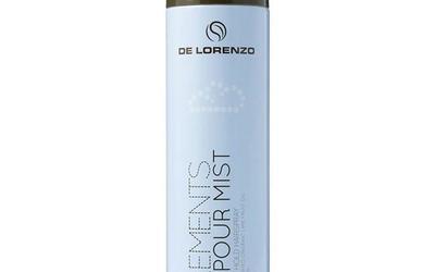 De lorenzo elements vapour mist hairspray 400g 600x 2x