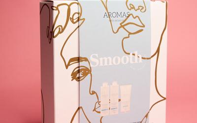 Aromas smooth