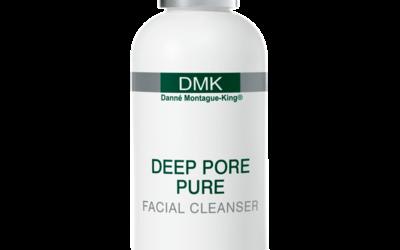 Deep pore pure hd