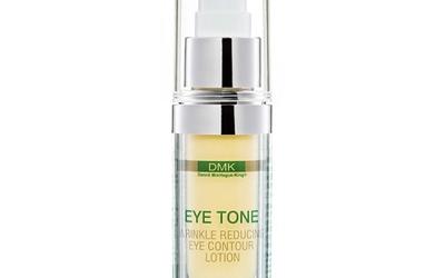 Eye tone