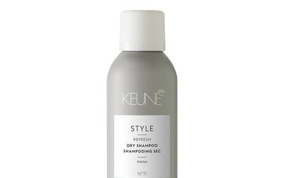Style dry shamp 1