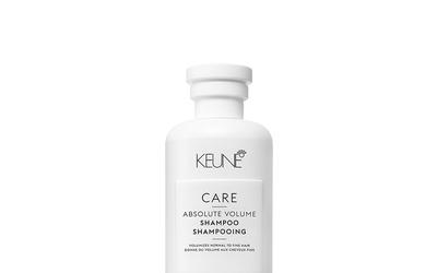 Care volume shampo5 1