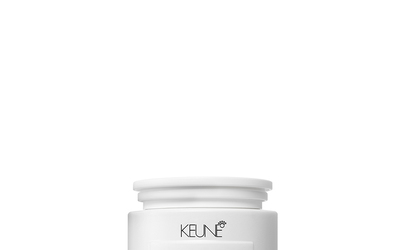 Care keratin mask