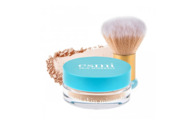 Powder brush  %281%29