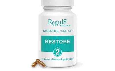 Regul8 restore bottle 884x750 %281%29