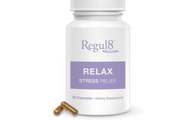 Regul8 relax bottle 884x750 %281%29