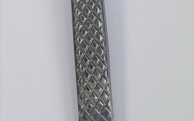 Stright classic tweezer