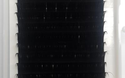 Fb33d7b7 6924 4838 aec7 d2b8c8c3b17b